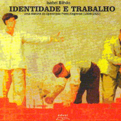 identidadeetrabalhoIsabelBilhão