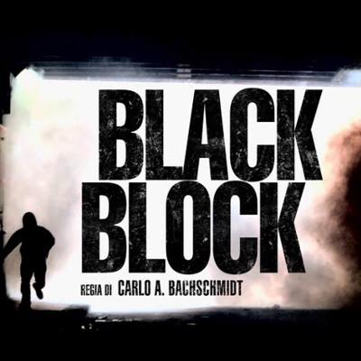 blackblock2011